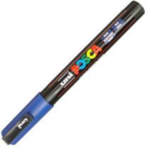 Caneta Posca PC-3M Azul