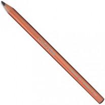 Lápis Crayon Conté à Paris Carbone 3B