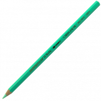Lápis Aquarelável Caran d'Ache Supracolor Soft 211 Light Green