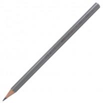 Lápis Graduado Para Desenho Grafwood H