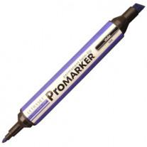 Marcador ProMarker 065 Violet