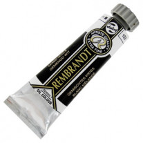 Tinta a Óleo Rembrandt 15ml 103 Mixed White - G1