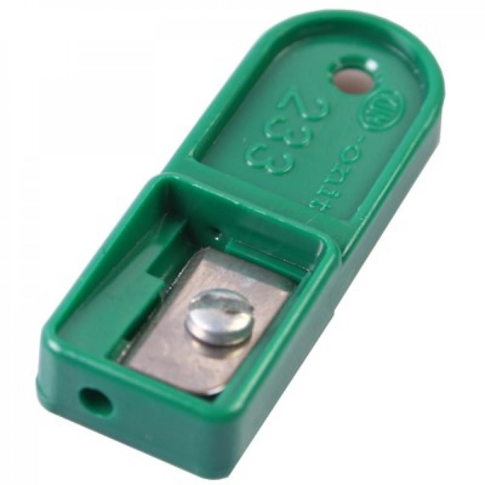 Apontador Para Minas Kum 2mm