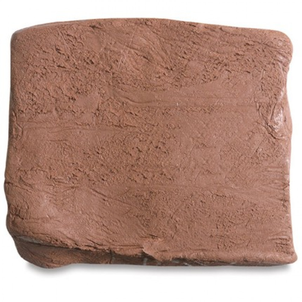 Argila Terracota Paper Clay