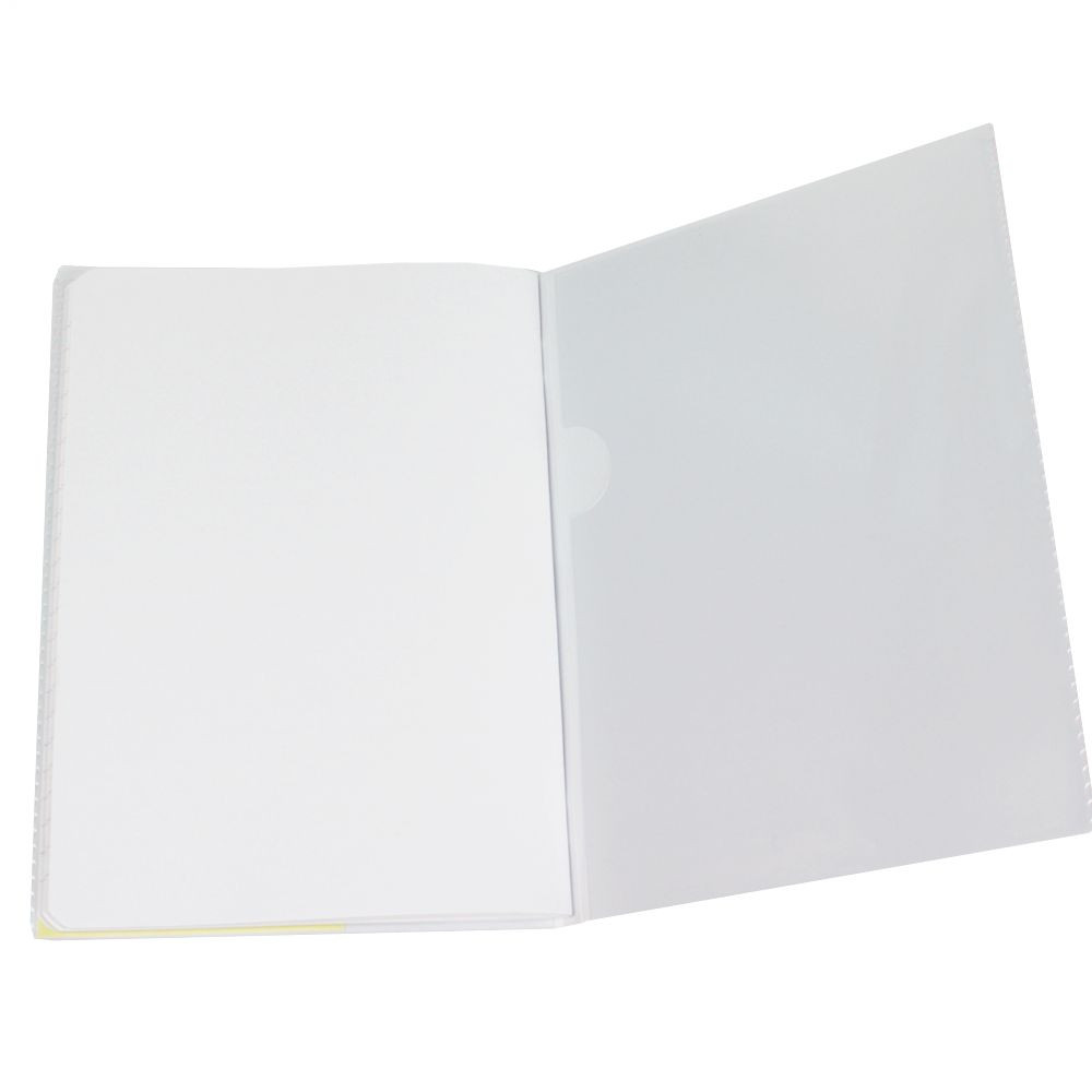 Caderno Capa Cor Pastel Clairefontaine