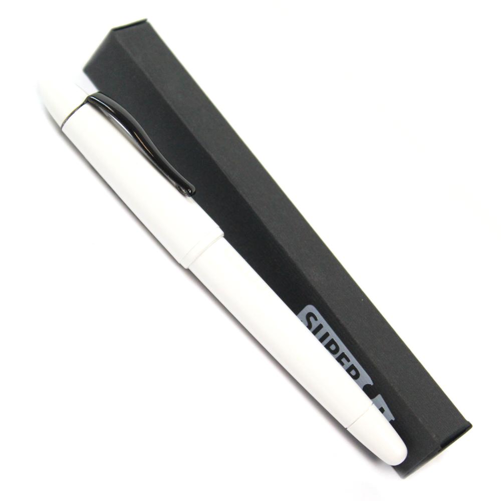 Caneta Para Sketchbook SUPER5 0.5mm Arctic