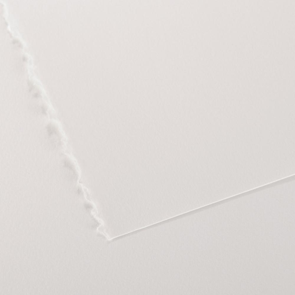 Papel Para Gravura Hahnemühle 300g/m² 80,5x120cm