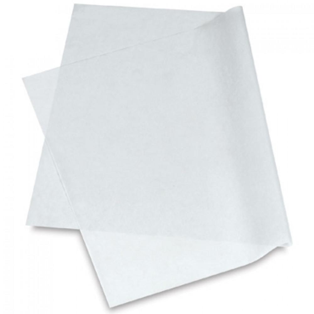 Papel Manteiga Croquis Canson 41g/m² 70x100cm