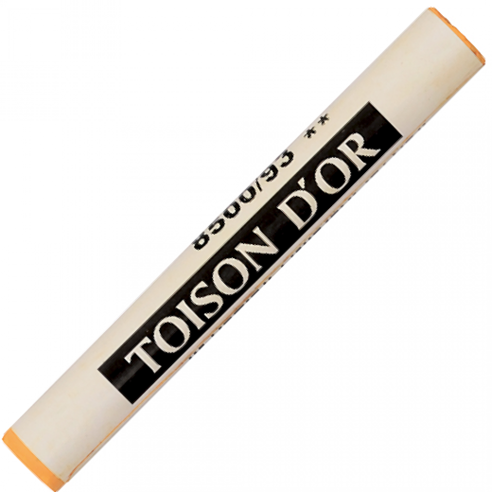 Pastel Seco Toison D'or 93 Indian Yellow