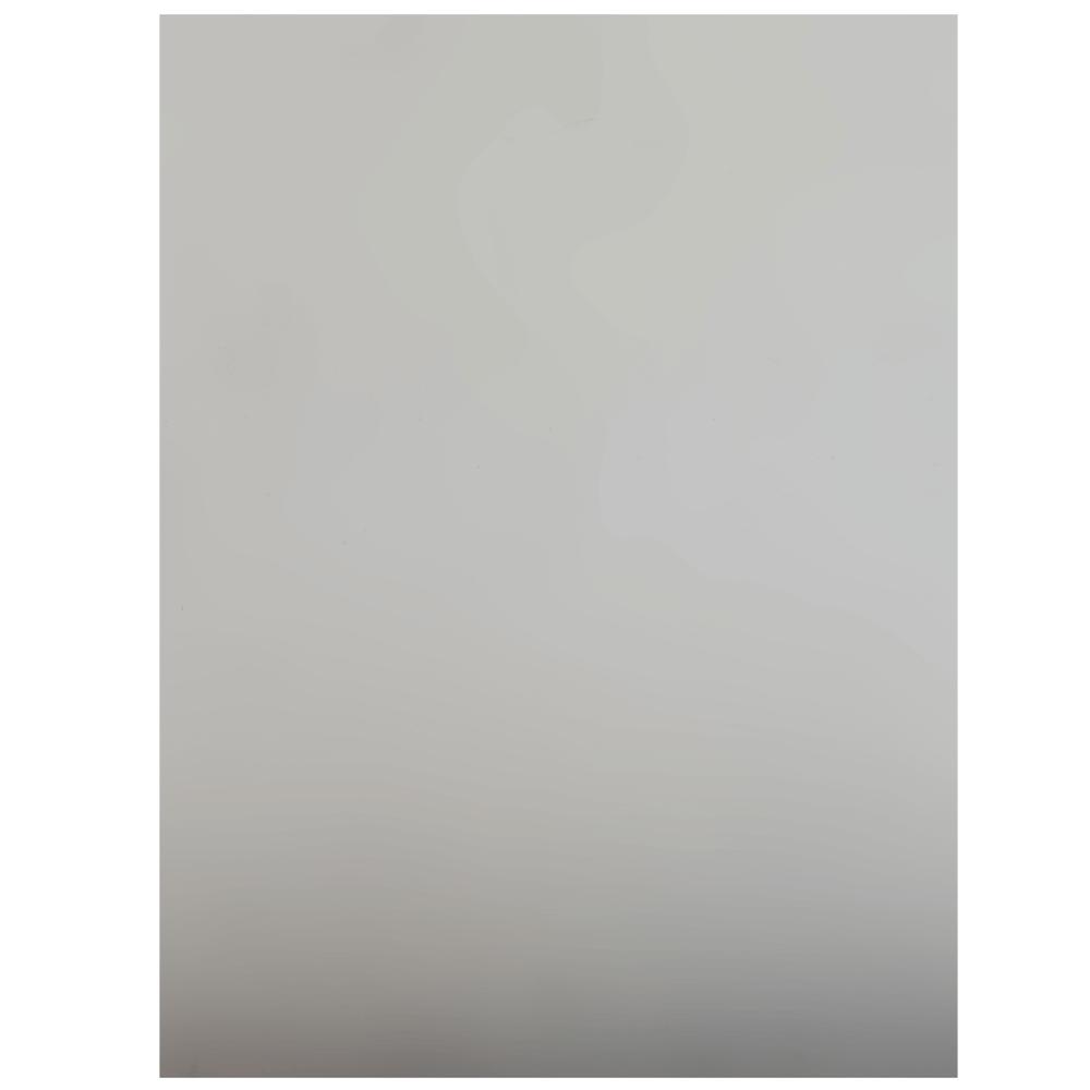 Placa de Linóleo Speedball Cinza 30X40cm
