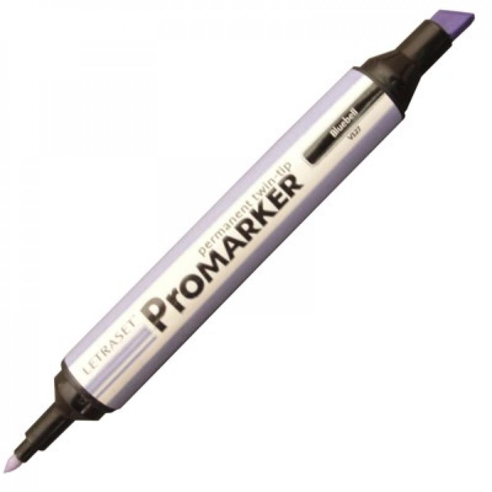 Marcador ProMarker 061 Bluebell