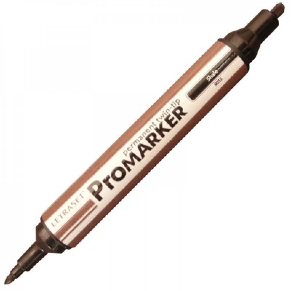 Marcador ProMarker 120 Shale