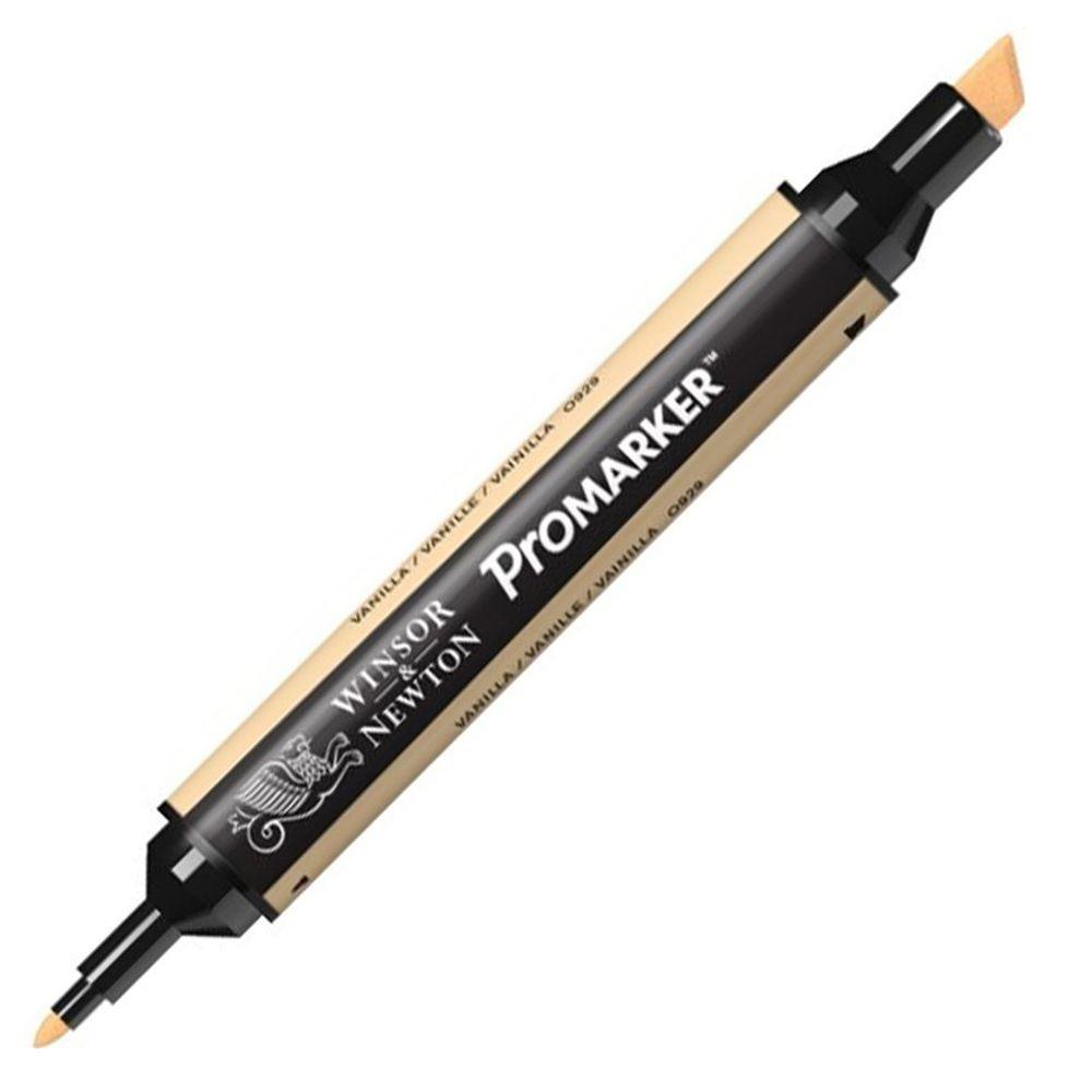 Marcador ProMarker Winsor & Newton O929 Vanilla