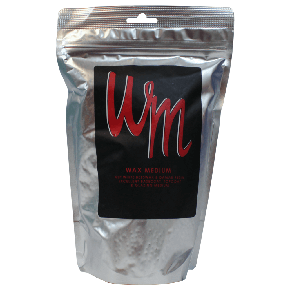 Wax Medium 227g Enkaustikos