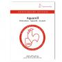 Bloco Para Aquarela Hahnemühle Edição de Aniversário 24x32cm