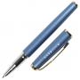 Caneta Tinteiro Yiren 3215 Metallic Blue