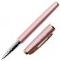 Caneta Tinteiro Yiren 3215 Metallic Pink