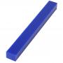 Cera Para Lacre Flexível Azul