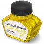 Tinta Para Caneta Tinteiro Pelikan Highlighter Amarela