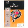 Papel Colorido Canson 180g/m² A4 05 Cenoura