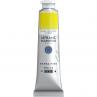 Tinta Óleo Lefranc & Bourgeois Extra Fine 40ml S2 171 Japanese Yellow Lemon