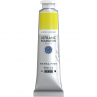 Tinta Óleo Lefranc & Bourgeois Extra Fine 40ml S3 767 Lefranc Yellow