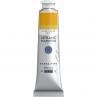 Tinta Óleo Lefranc & Bourgeois Extra Fine 40ml S2 182 Indian Yellow Hue