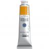 Tinta Óleo Lefranc & Bourgeois Extra Fine 40ml S4 890 Cadmium Free Yellow