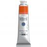 Tinta Óleo Lefranc & Bourgeois Extra Fine 40ml S3 727 Transparent Orange