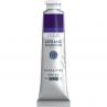 Tinta Óleo Lefranc & Bourgeois Extra Fine 40ml S3 473 Dioxazine Violet