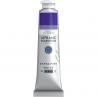 Tinta Óleo Lefranc & Bourgeois Extra Fine 40ml S2 057 Ultramarine Violet