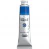 Tinta Óleo Lefranc & Bourgeois Extra Fine 40ml S2 065 Cerulean Blue Hue