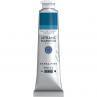 Tinta Óleo Lefranc & Bourgeois Extra Fine 40ml S6 905 Cobalt Blue Turquoise