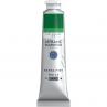 Tinta Óleo Lefranc & Bourgeois Extra Fine 40ml S2 506 Chrome Green Medium Deep