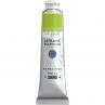 Tinta Óleo Lefranc & Bourgeois Extra Fine 40ml S2 509 Chrome Green Light