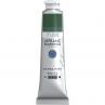 Tinta Óleo Lefranc & Bourgeois Extra Fine 40ml S3 542 Chromium Oxide Green
