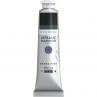 Tinta Óleo Lefranc & Bourgeois Extra Fine 40ml S1 806 S1 Perylene Black