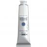 Tinta Óleo Lefranc & Bourgeois Extra Fine 40ml S1 008 Titanium White
