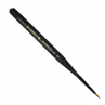Pincel Mini Brush Keramik 313 00 Redondo