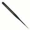 Pincel Mini Brush Keramik 323 01 Liner