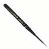 Pincel Mini Brush Keramik 323 20/0 Liner