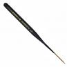 Pincel Mini Brush Keramik 333 30/0 Script Liner
