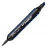 Marcador Winsor & Newton ProMarker V234 Indigo Blue