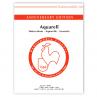 Bloco de Papel Para Aquarela Hahnemühle Edição de Aniversário 30x40cm