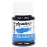 Aqualine Corfix 37ml 24 Azul Royal