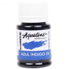 Aqualine Corfix 37ml 26 Azul Indigo