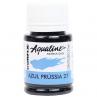 Aqualine Corfix 37ml 27 Azul da Prússia
