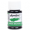 Aqualine Corfix 30ml 31 Verde Bronze