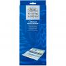 Aquarela Winsor & Newton Cotman 24 Cores