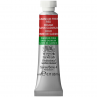 Tinta Aquarela Winsor & Newton Profissional Tubo 5ml S4 901 Cadmium-Free Red
